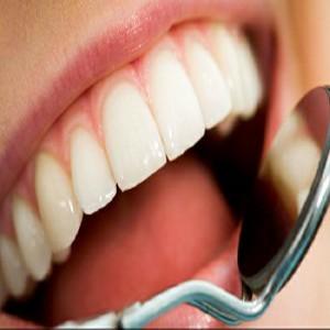 تعليمات تقويم الاسنان